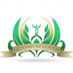 Gezond in Gouda
