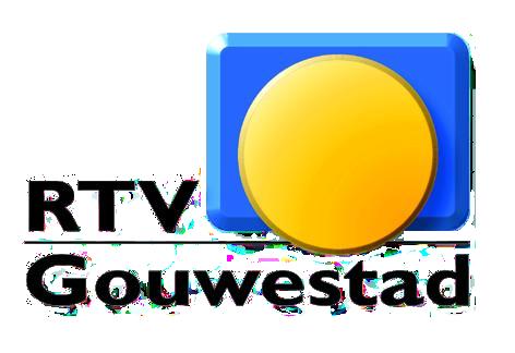 Logo RTV Gouwestad