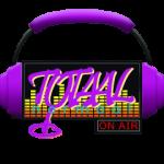 cropped-RadioTotaalNormaal2
